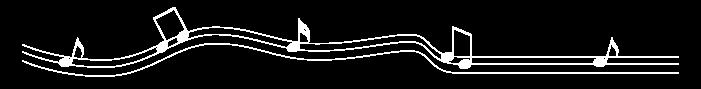ASSOCIAZIONE-MUSICALE-CASNICI-SEPARATOR-WHIT