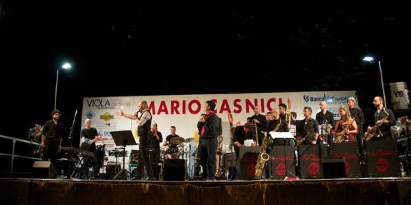 Associazione-musicale-mario-casnici-mario-mobile-01
