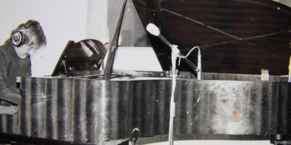 MARIO-CASNICI-ASSOCIAZIONE-MUSICALE-MARIO-02