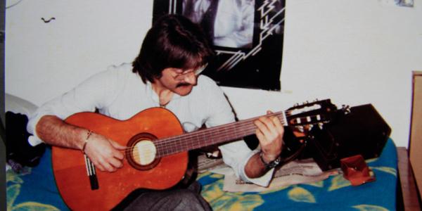 MARIO-CASNICI-ASSOCIAZIONE-MUSICALE-MARIO-05
